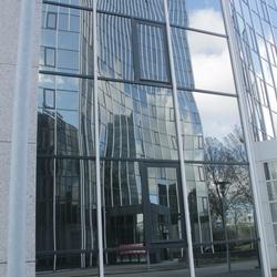 Straatbeeld  Zwolle Tys Damhuis  (1)