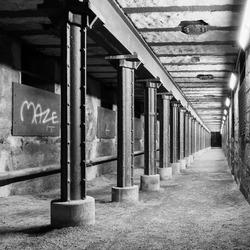 Passage Duisburg