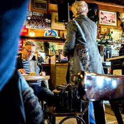 Café Den Engel,,,