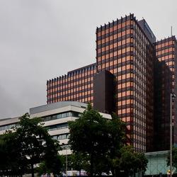 Rotterdam 76.