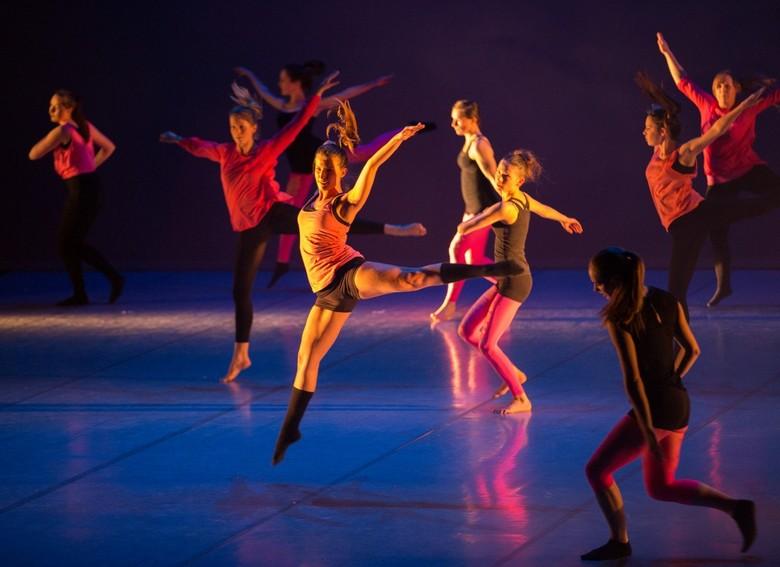 cams dansers dans