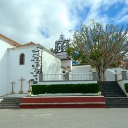 DSC_0117-  Kerkje van Giraffia.