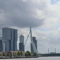 Rotterdam 110.