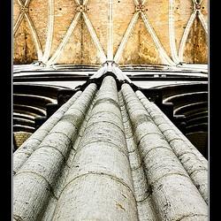 Hoogkijker Rouen
