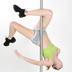Tamara | Pole Dancer