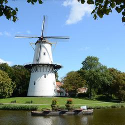 Middelburg