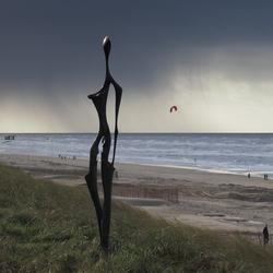 In Weer en Wind