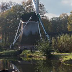 Openluchtmuseum Arnhem-2
