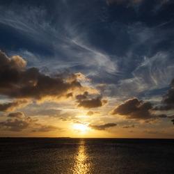 Bonaire_Sunset.jpg