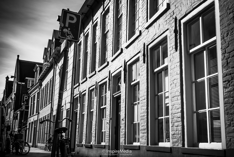 Details of Groningen for InspireMedia - Thankyou! for visiting Instagram: https://www.instagram.com/mrofcolorsphotography Twitter: https://twitter.com