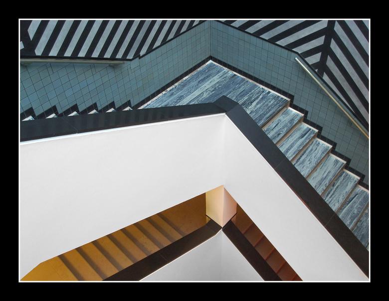 Gem. Museum Den Haag -