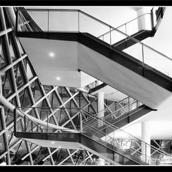 Artistic architecture 14