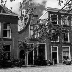 Pittoresk Schiedam
