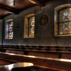 Sint-Clemenskerk.jpg