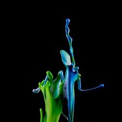 dancingPaint 01