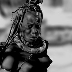 Himba's -2-