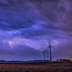 stormchaising