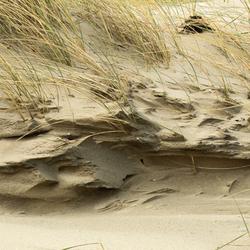 Rand van het zand 2...