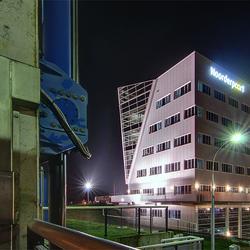 Zeevaartschool  ZEP