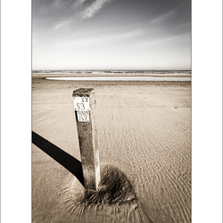 Life Is A Beach XIII