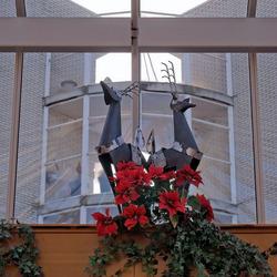 Winkelcentrum zoetermeer