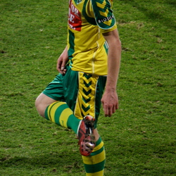 Lex Immers