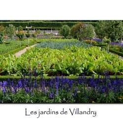Villandry(9)