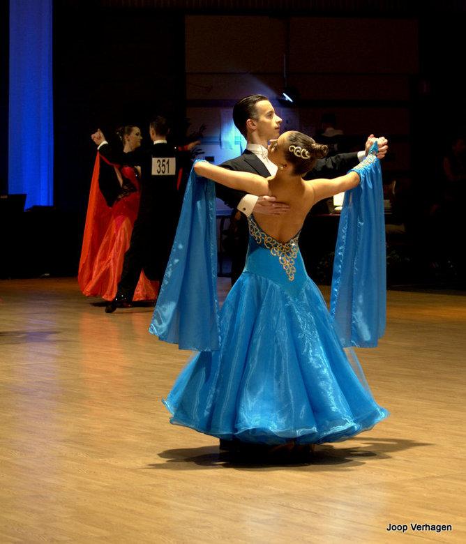 Niervaertcup nov-2013 - Internationale danswedstrijd in Klundert en ze komen van ver Italy , Duitsland , Belgie , Spanje , Frankrijk , Rusland enz. en