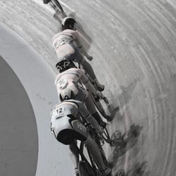 EK Baanwielrennen