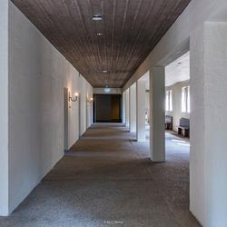 Buitenplaats Doornburgh - De Priorij 4