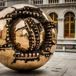 Copper Ball.jpg