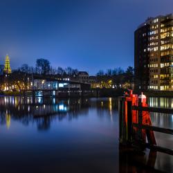 Westerhaven 3 Groningen