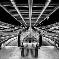 Artistieke architectuur 21
