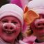 Carnaval, een feest...