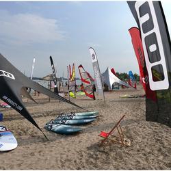 Surf evenement ...