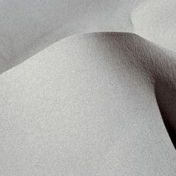 de wind speelt met zand 17