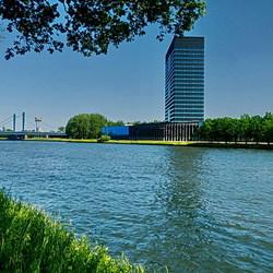 Amsterdam Rijnkanaal en omgeving 332.