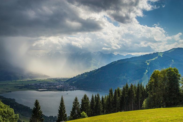 Regen En Zonneschijn : Privacy in de cloud regen of zonneschijn u köster advocaten