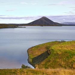 IJsland -16-