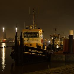Henk Treep-8376