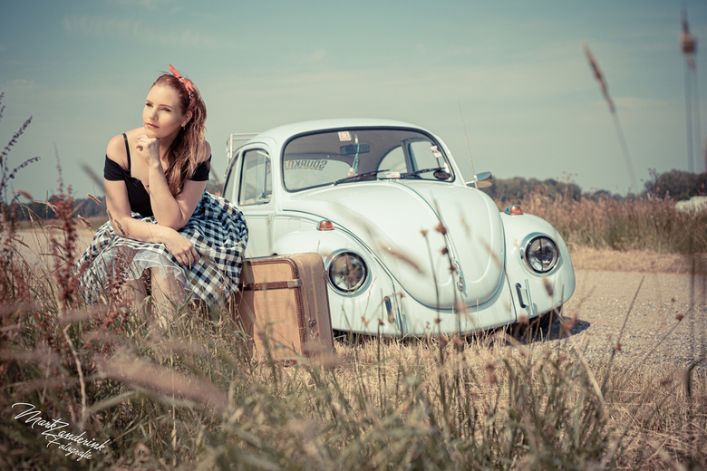 car trouble - Car trouble....<br /> <br /> Model : roos