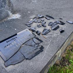 Begraafplaats Weiwerd