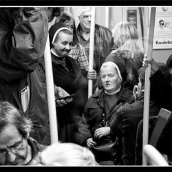 Stockholm 46