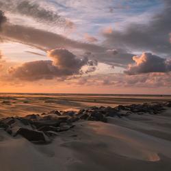 Vakantie op Mooi Texel