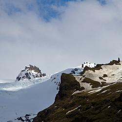 IJsland 26