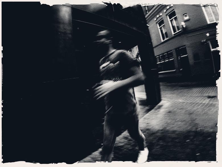 Street Ghost,,,, -