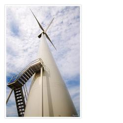 Windmolen (4)