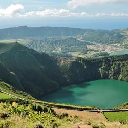 3 kratermeren