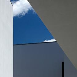 Museu Serralves 1