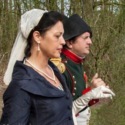 Historisch Festival Almelo 2013: Napoleon en ...